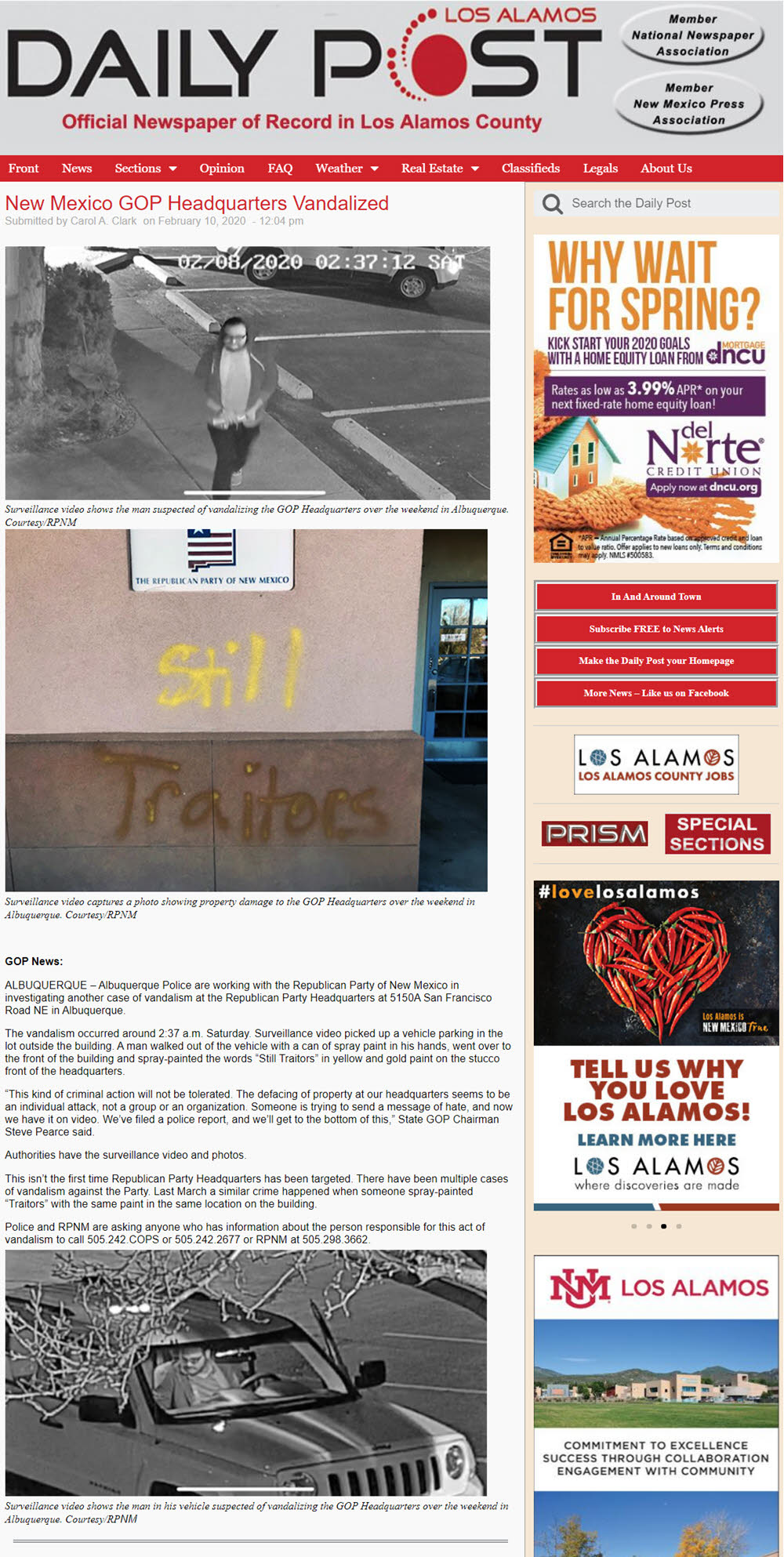 ladailypost-new-mexico-gop-headquarters-vandalized2-7106233